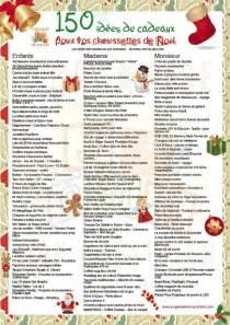 Les Originales Pas Cher by 1000 Id 233 Es De Cadeaux De No 235 L Sur Pinterest Cadeaux