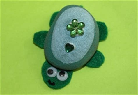 camp craft pet rocks wkn webkinz newz