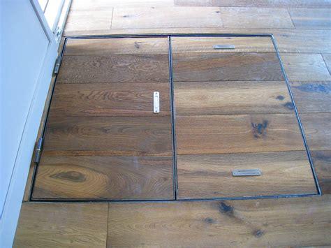Chambre De Commerce Epinal - 100 escalier colimacon vendre ventes maison
