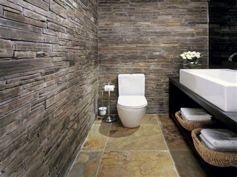 Bathroom Floor Tile Design by Kitchen Floor Tiles Design Small Bathroom Floor