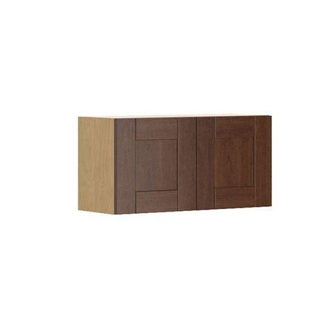 home depot gun cabinet american furniture classics 4 78 cu ft 10 gun cabinet