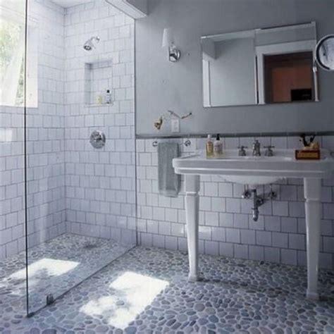 bathroom subway tile bathroom walls  style subway