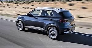 2021 Hyundai Venue 2020 Review Consumer Reports