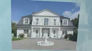 Villa In Hamburg Kaufen : exklusive villa in hamburg herrschaftlich residieren in ~ A.2002-acura-tl-radio.info Haus und Dekorationen