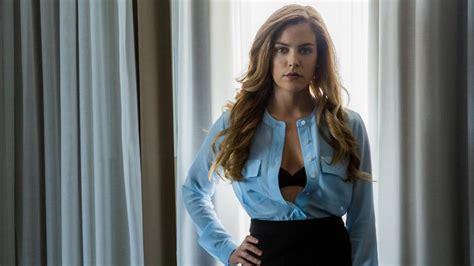 riley keough delivers    boldest tv performances