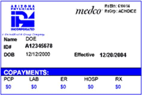 medco express scripts pharmacy help desk 301 moved permanently