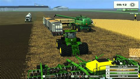 Farming Simulator 2013 - XboxOne - Torrents Games