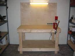 image result  reloading bench plans reloading bench