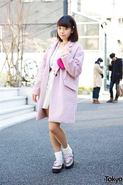 japanese idol outfits iefashionscom