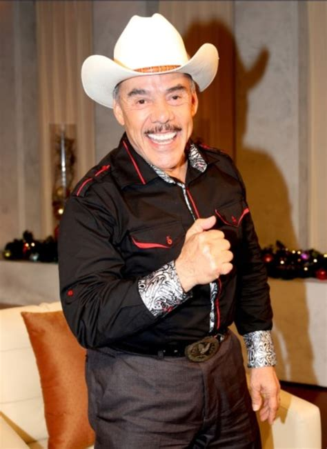 Asi la vida de Pedro Rivera (padre de la diva de la banda)