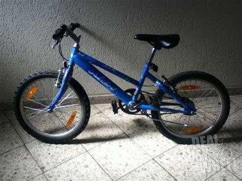 20 zoll fahrrad jungen jungen fahrrad 20 zoll neue gebrauchte fahrr 228 der