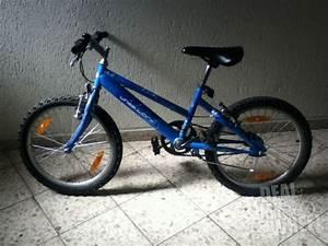 20 Zoll Fahrrad Jungen : jungen fahrrad 20 zoll neue gebrauchte fahrr der ~ Jslefanu.com Haus und Dekorationen