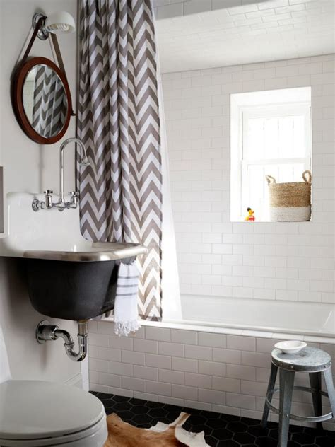 European Bathroom Design by European Bathroom Design Ideas Hgtv Pictures Tips Hgtv