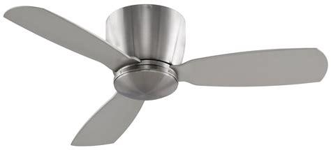 fanimation embrace ceiling fan buildcom