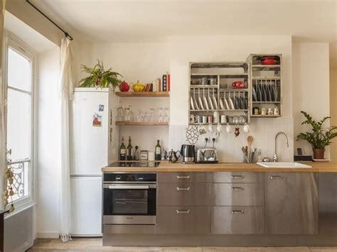 cuisine ikea bois cuisine en bois massif ikea cuisine idées de décoration de maison gkd0yq0bw6