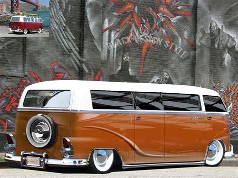 custom volkswagen bus custom vw bus limo www pixshark com images galleries