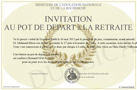 invitation pot depart mutation invitation pot de depart mutation humour 28 images texte invitation pot de depart