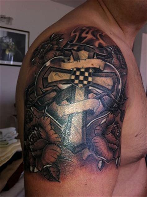 beste religioese tattoos tattoo bewertungde lass deine