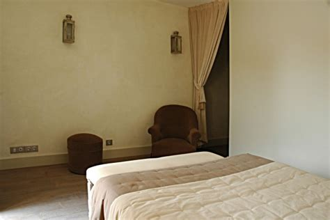chambre hote libertine chambre d 39 hôtes le clos margot chambre d 39 hôtes vertus