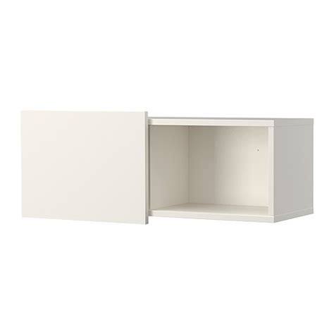 wall mounted medicine cabinet ikea brimnes wall cabinet with sliding door ikea