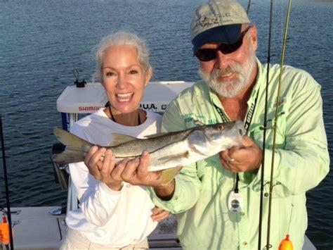 inshore southeast fishing florida report fishtrack november