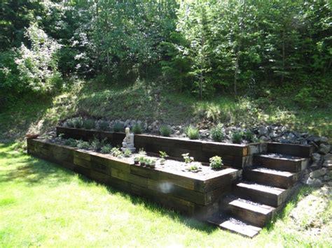 Garten Gestalten Anfänger by K 252 Cheninsel Kr 228 Uter Idee