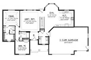 country kitchen house plans house plans large country kitchen house design plans