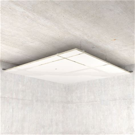 rockfon mono acoustic ceilings rockfon 174 mono 174 acoustic rockfon free bim object for