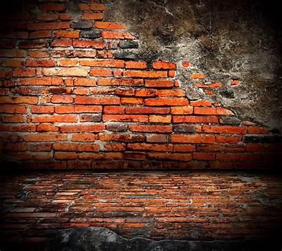 Background Brick Wall Backdrop Backgrounds Bricks Walls