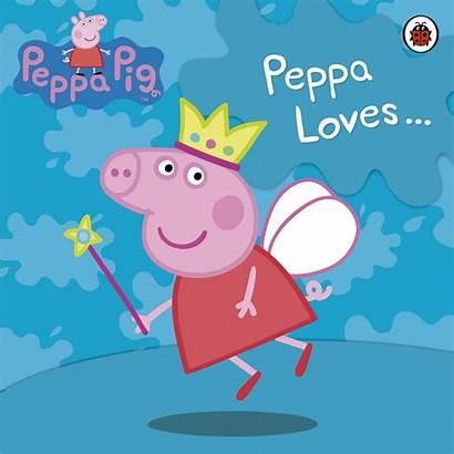 Peppa Pig Wallpapers Desktop Wallpapersafari Toys Cards