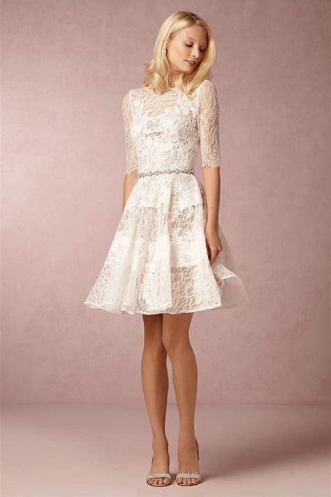 Bhldn Wedding Dress 2 12112014nz