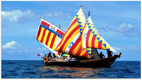 spots cuisine early cebu history