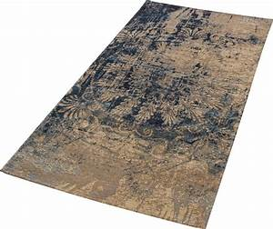 Teppich Kaufen Online : teppich luxor living antique online kaufen otto ~ Frokenaadalensverden.com Haus und Dekorationen