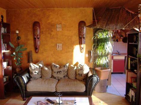 afrika stil wohnzimmer wohnzimmer wohnbereich wohnen mal anders zimmerschau