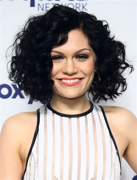 2018 curly bob hairstyles for 17