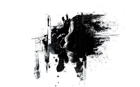 paint splatter wallpaper  images