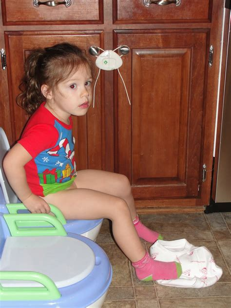 Potty Training Autism Printable Cards Going Potty In Pants
