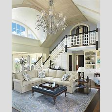 25+ Trending Beautiful Living Rooms Ideas On Pinterest