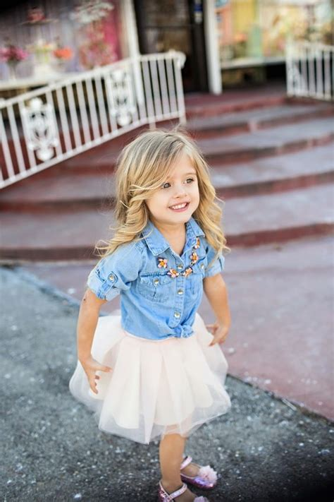 Hey McKi A Tulle Skirt is ALWAYS a good idea | Fashionista | Pinterest | Cowgirl Skirts and Girls