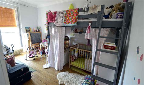 amenager une chambre pour 2 enfants amenager une chambre pour 2 enfants