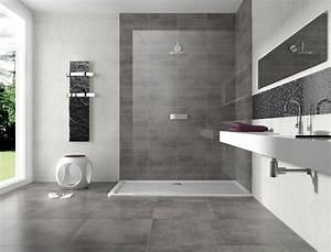 Bac Douche Italienne : bac a douche a litalienne lapeyre ~ Premium-room.com Idées de Décoration