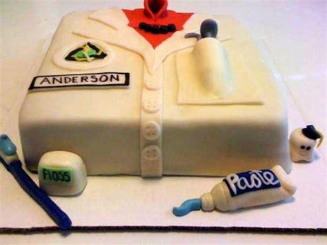 ideas  dentist cake  pinterest dental