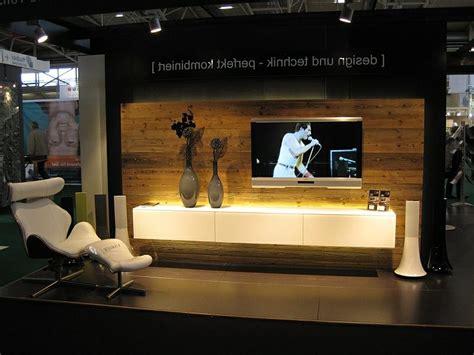 Sideboard Hängend Modern by Sideboard H 228 Ngend 25 Trendige Designideen F 252 R Ihre Wohnung
