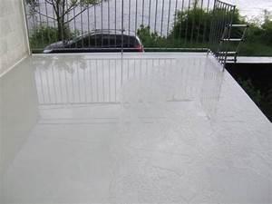 Etancheite De Terrasse : syst me d 39 tanch it r sine rev tement r sine piscine ~ Premium-room.com Idées de Décoration