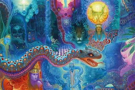 Was this magic music visuals alternatives list helpful? Entheogenic Mindtravel with Ayahuasca, San Pedro and Magic ...