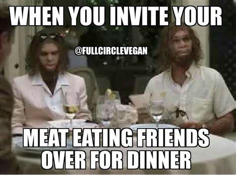 Funny Vegan Memes - 73 best funny vegan memes images on pinterest
