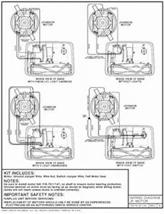 [DIAGRAM_38IS]  Oreck Hand Vacuum Wiring Diagram. oreck xl4000 vacuum parts. oreck  commercial u2000rb 1 commercial 8 pound upright. vacuum parts oreck xl  vacuum parts diagram. 20 most recent oreck xl21 bagged upright vacuum   Oreck Hand Vacuum Wiring Diagram      A.2002-acura-tl-radio.info. All Rights Reserved.