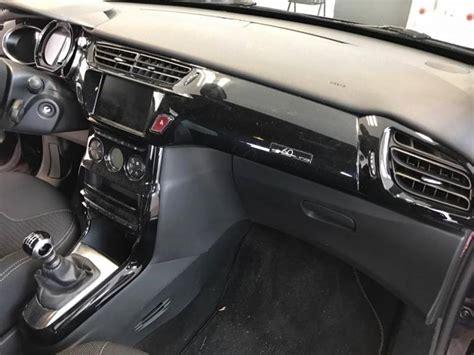 nettoyage interieur voiture professionnel nettoyage siege voiture bordeaux autocarswallpaper co