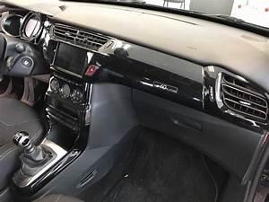 Nettoyage Interieur Voiture : tarifs nettoyage int rieur voiture professionnel clean autos 33 ~ Gottalentnigeria.com Avis de Voitures