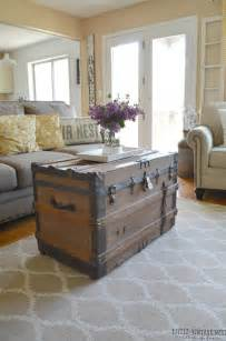 farmhouse livingroom 35 best farmhouse living room decor ideas and designs for 2017